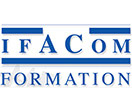 Ifacom - Centre de formation